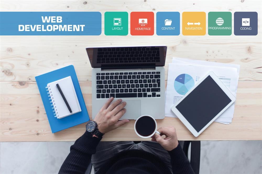 web development adelaide