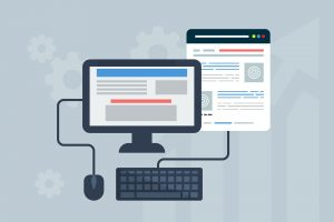 How SEO and Your Website Design Work Together