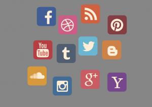 Social Media Management For Your Adelaide Business