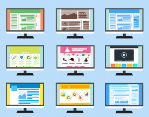 The Importance of Intentional Website Design!