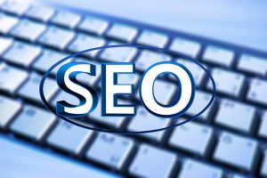 What to Look for in a Professional SEO Business